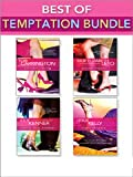 Best of Temptation Bundle