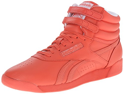 b03d6cee9f42 reebok high tops for sale cheap   OFF38% The Largest Catalog Discounts