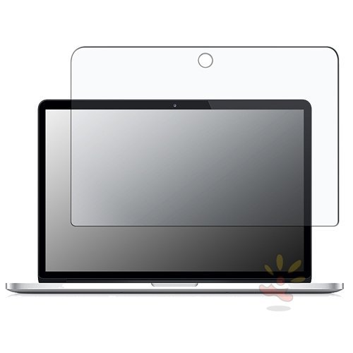 "For Apple MacBook Pro Anti-Glare Screen Protector , 13.3"" Image"