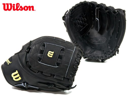 Wilson Prostock A2K ASO Pitcher's Right Hand Throw Baseball Glove