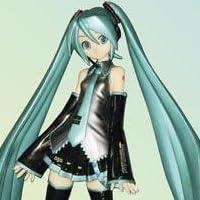 VOCALOID 初音ミク EXフィギュア Ver1.5 パールカラー