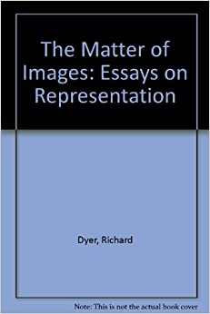 representation essays Today, in countries which choose representative democracy as a form of state, ordinary citizens have the right to one man-one vote and thus they, in regular elections.