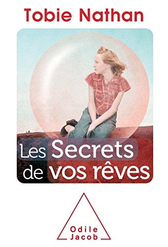 les-secrets-de-vos-reves