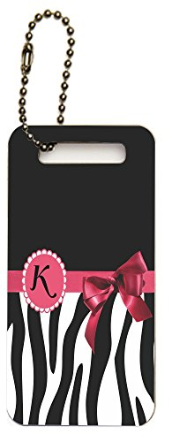 Monogram Gifts For Kids front-1060270