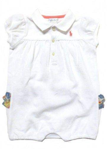 Designer Baby Clothing Stores
