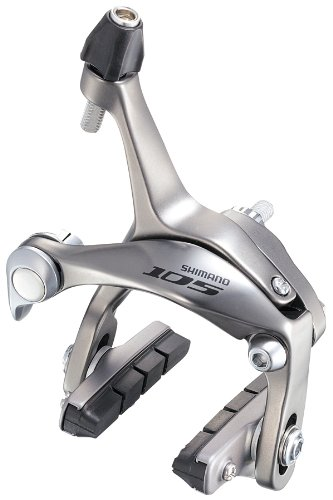 Buy Low Price Shimano 105 BR-5700 Brake Caliper (249-77-2012-24701)