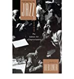 img - for [(Thinking in Jazz: The Infinite Art of Improvisation)] [Author: Paul F. Berliner] published on (October, 1994) book / textbook / text book