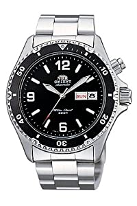 Orient Men's CEM65001B
