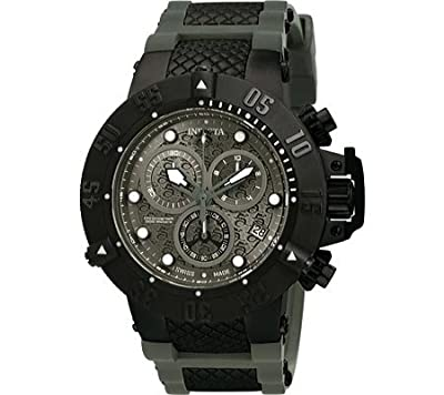 Invicta Men's Subaqua 15144