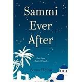 Sammi Ever After ~ Soma Helmi