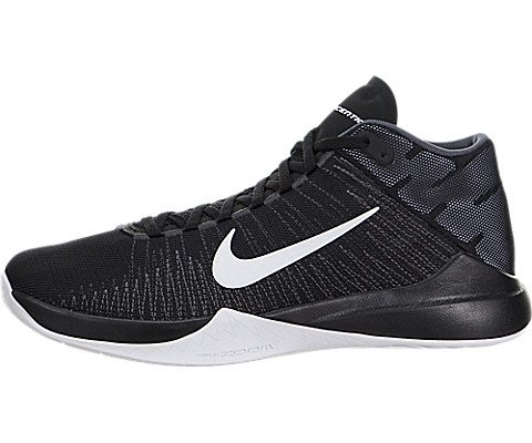 35393e6dcec905 Top 5 Best nike zoom ascention for sale 2016