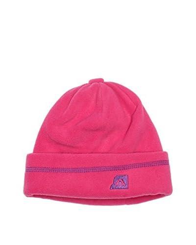 Alpine Pro Cappellino [Fucsia]