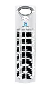 Envion 90AP200AP01 Allergy Pro 200M Air Purifier