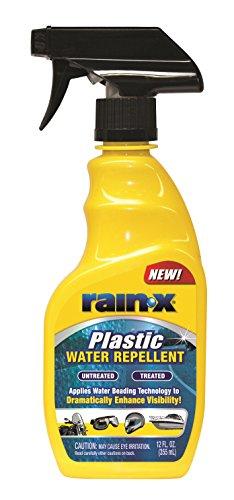 rain-x-620036-plastic-treatment-12-fl-oz