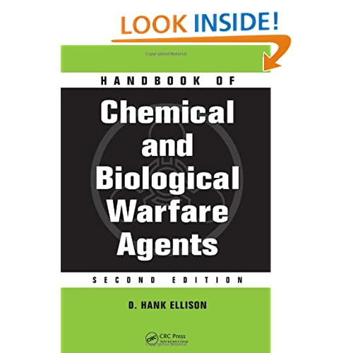 an analysis of chemical and biological warfare And budget analysis for the joint staff j5 and j8 establishing the joint  characteristics and properties of chemical and biological warfare agents:.