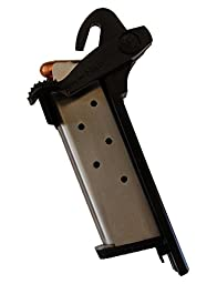 HKS Speedloader - Beretta® Ruger® MRI® S&W® 9 mm\'s Taurus® Llama® 9 mm\'s Springfield® Walther® Witness®