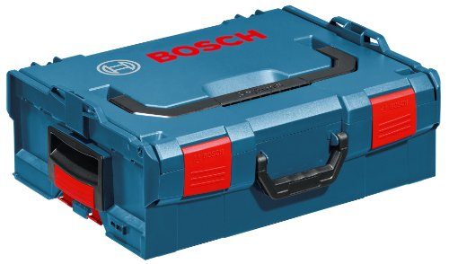 Bosch LBOXX-2 Carrying Case (Bosch Storage Case compare prices)