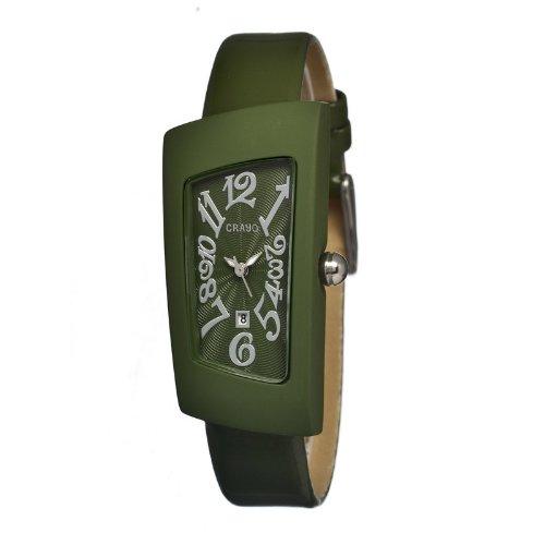 crayo-cracr0408-reloj-correa-de-cuero-color-oliva