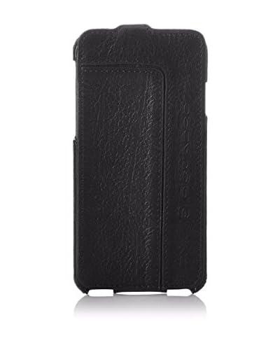 Piquadro Custodia Iphone 6 – 4.7″