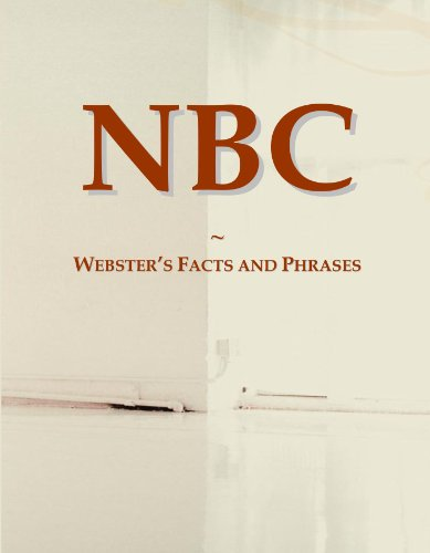 nbc-websters-facts-and-phrases