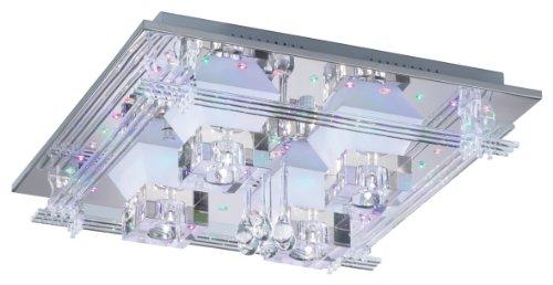 deckenleuchte 6420 17 neuhaus leuchten 6420 17 preisvergleich lampe leuchte g nstig. Black Bedroom Furniture Sets. Home Design Ideas