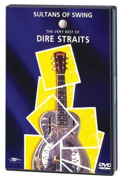 Dire Straits - Dire Straits - Sultans Of Swing - Zortam Music