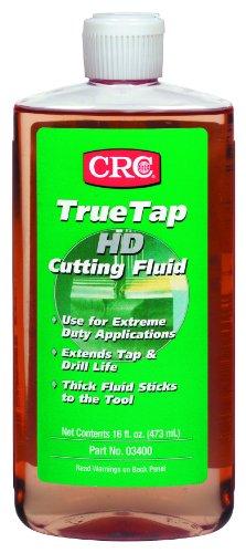 crc-03400-16oz-truetap-cutting-fluid-heavy-duty-bottle