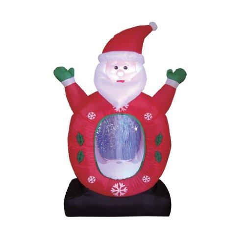 Decorseasonal shop for seasonal decor online for Outdoor christmas globes