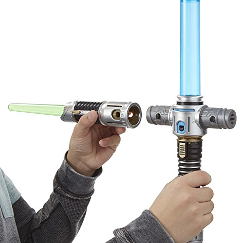 Star-Wars-Signature-Lightsaber