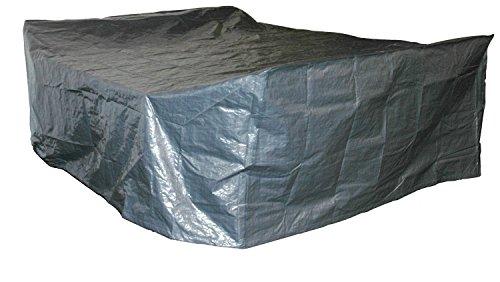 habeig-Schutzhlle-fr-Gartenmbel-Premiumqualitt-aus-140g-m-PP-Woven-Gewebe-wasserdicht-fr-groe-Sitzgruppe-grau-300-x-250-x-80-cm-62930