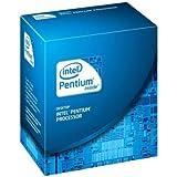 Intel Pentium G2030 Dual Core CPU (Retail, Socket 1155, 3.00GHz, 3MB, Ivy Bridge, 55W, BX80637G2030, Intel Virtualisation Technology)