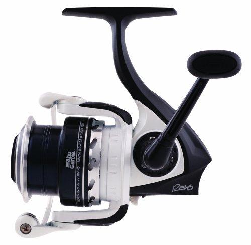 abu-garcia-revo-s30-carrete-de-pesca-de-arrastre-color-blanco-negro