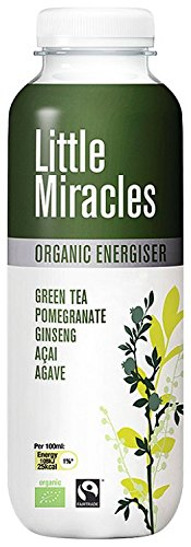 powershot-little-miracles-organic-green-tea-energy-drink-330-ml-pack-of-6