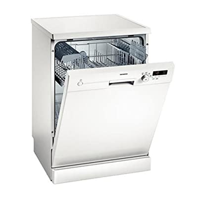 Siemens SN24D201EU Dishwasher