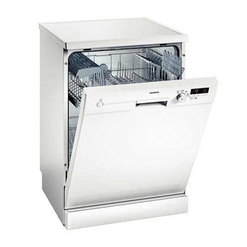 Siemens SN24D201EU 12 Place Dishwasher