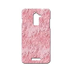 BLUEDIO Designer 3D Printed Back case cover for Coolpad Note 3 Lite - G3553