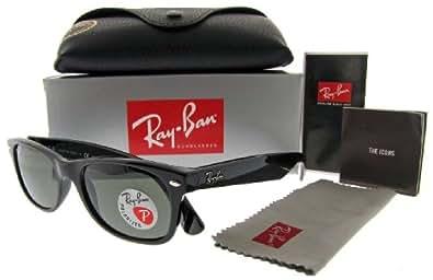 e27c0d1c43 Ray Ban Rb2132 New Wayfarer 901 58 Price