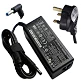 AC Adapter Charger For HP Pavilion TouchSmart 11-e011AU 19.5V3.33A 65W