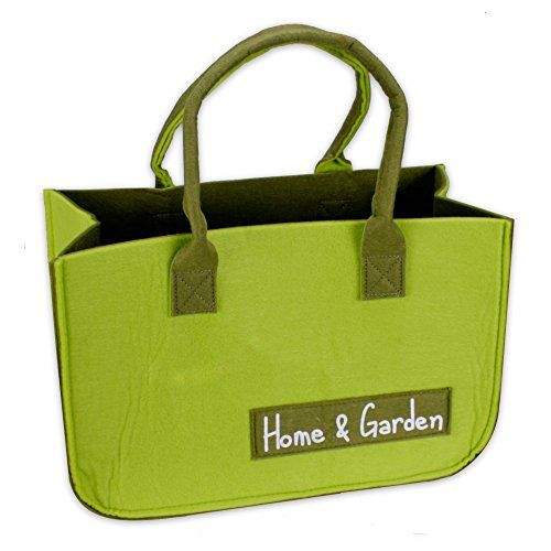 mehrzwecktasche-aus-filz-in-2-grossen-und-farben-marke-home-garden-25x40x20-hellgrun