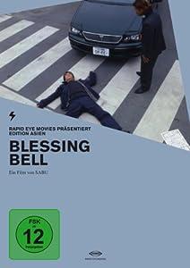 Blessing Bell (OmU) - Edition Asien