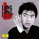 Liszt [Ep]