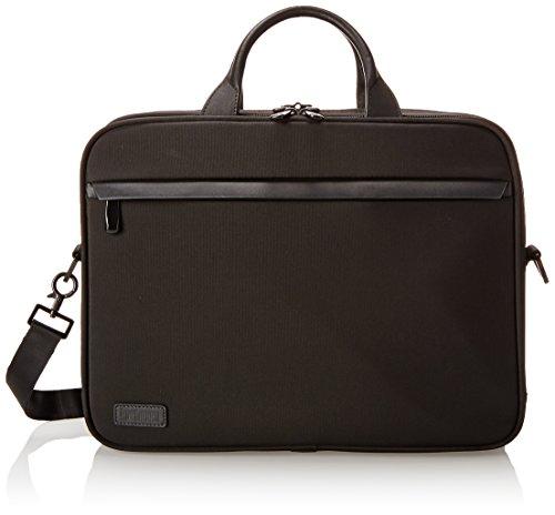 hartmann-minimalist-double-compartment-brief-black-one-size