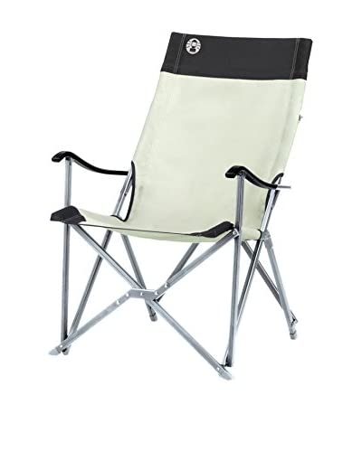 Coleman Sedia Pieghevole Sling Chair - Khaki