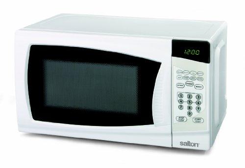 salton-microwave-oven-07-cubic-feet-capacity-white