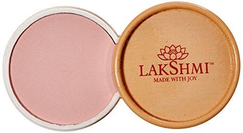sombra-lakshmi-9615-powder-pink-eye-bio-mat