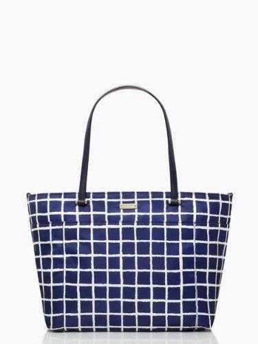 Kate Spade Seaside Nylon Francis Baby Bag PXRU4884-498 - 1