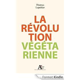 La r�volution v�g�tarienne