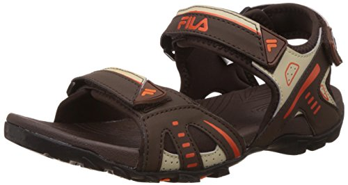 Fila-Mens-Santafea-Sandals-and-Floaters