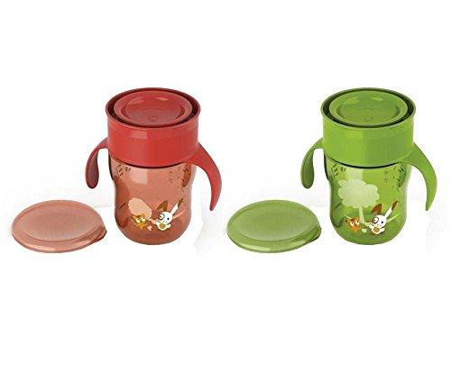 philips-avent-scf782-00-vaso-de-mayores-260-ml-permite-beber-por-todo-el-borde-como-en-un-vaso-para-