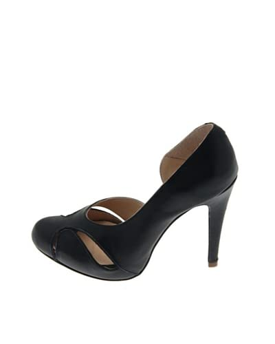 Ramosport Zapatos Volterra